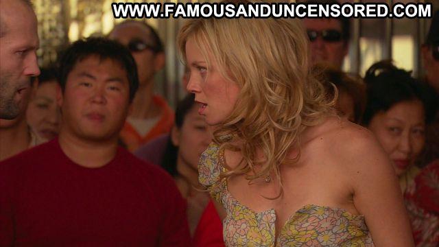 Amy Smart Crank Public Doggy Style Sex Scene Blonde Horny