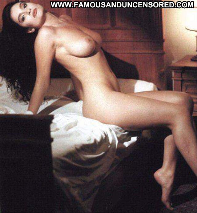 Angela Cavagna No Source Pussy Big Ass Big Tits Ass Celebrity Posing