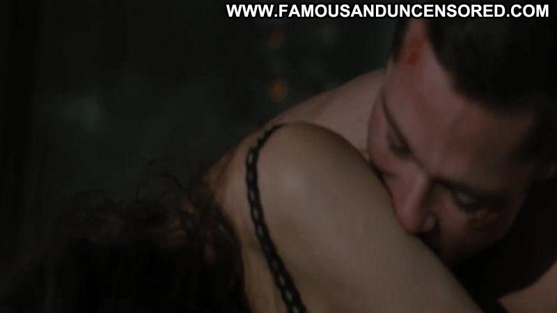 girls fuck boy in ass porn