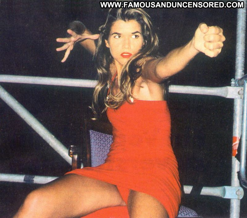 celebrity upskirt upskirt sex pics