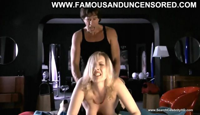 Anna Jimskaia Blonde Sex Scene Tits Big Ass Blonde Big Tits Ass