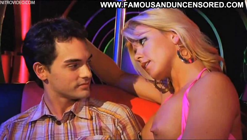 Anna Kalina Lap Dance Queen Celebrity Posing Hot Celebrity ...