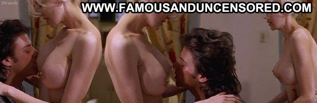 Anna Thompson Blonde Sex Scene  Sex Scene Babe Cute Big Ass Tits