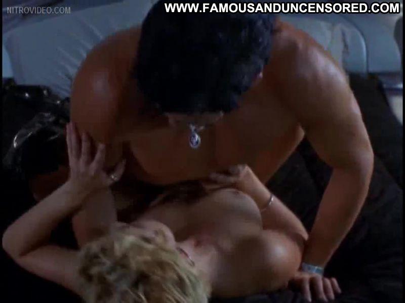 Jayme langford pantyhose scene 1no sex 1