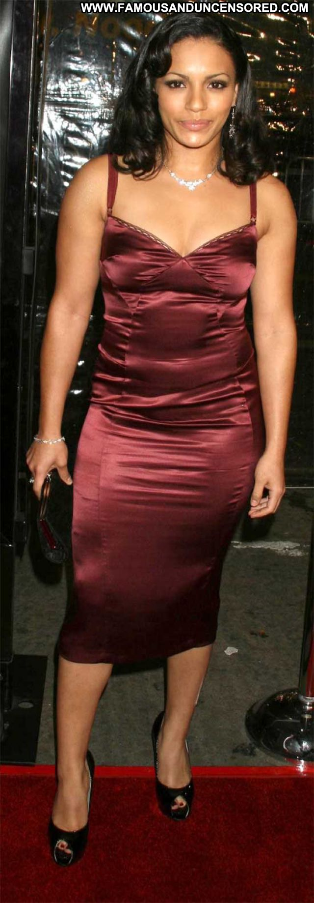 April Hernandez No Source Celebrity Celebrity Latina Babe Posing Hot