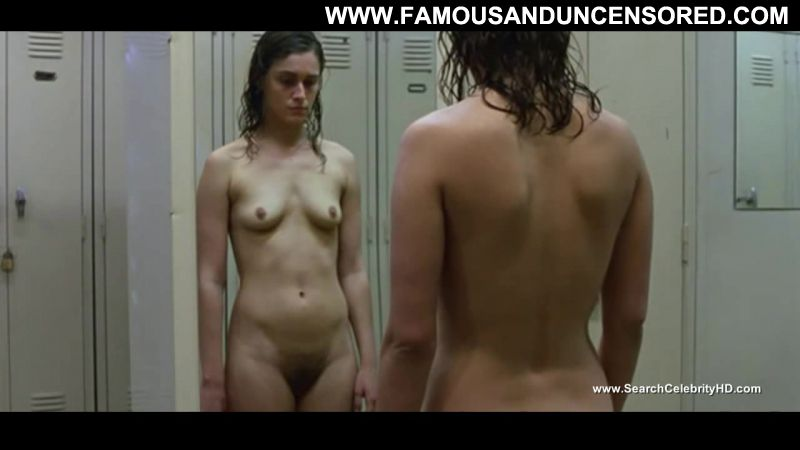 Ariane labed nude attenberg 2010 hd 9