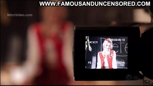 Ashley Hinshaw About Cherry Schoolgirl Masturbation Uniform