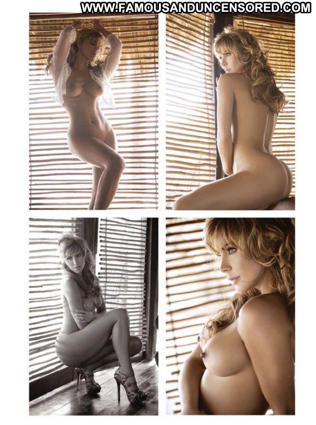 Paris nude gigi Gigi Paris