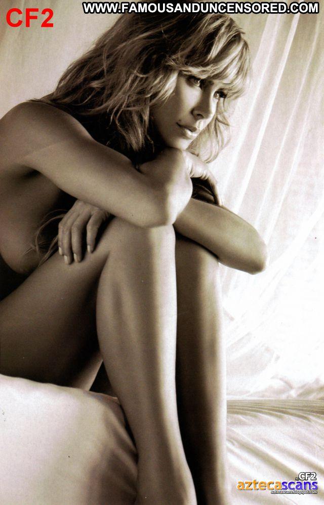 Aylin Mujica No Source Famous Big Tits Celebrity Tits Posing Hot