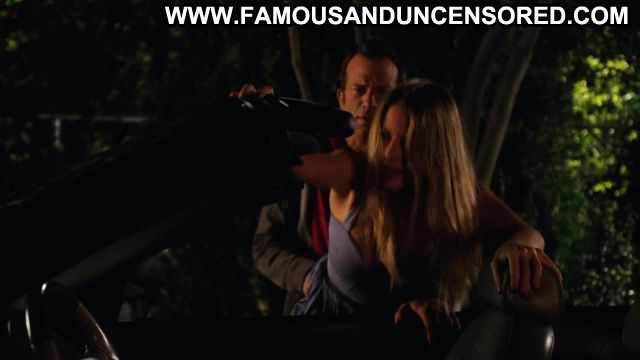Kaitlin Doubleday Nude Sexy Scene Hung Big Tits Sex Scene