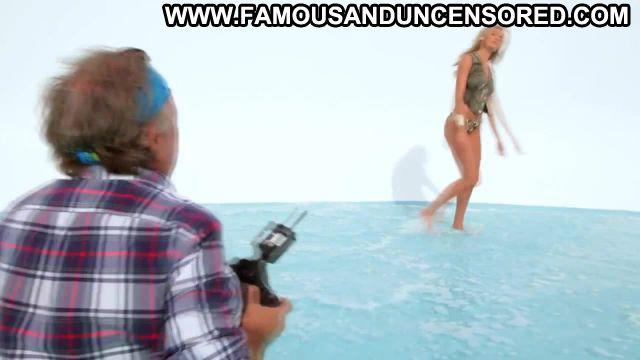 Candic Swanepo No Source Photoshoot Sexy Scene Famous Nude