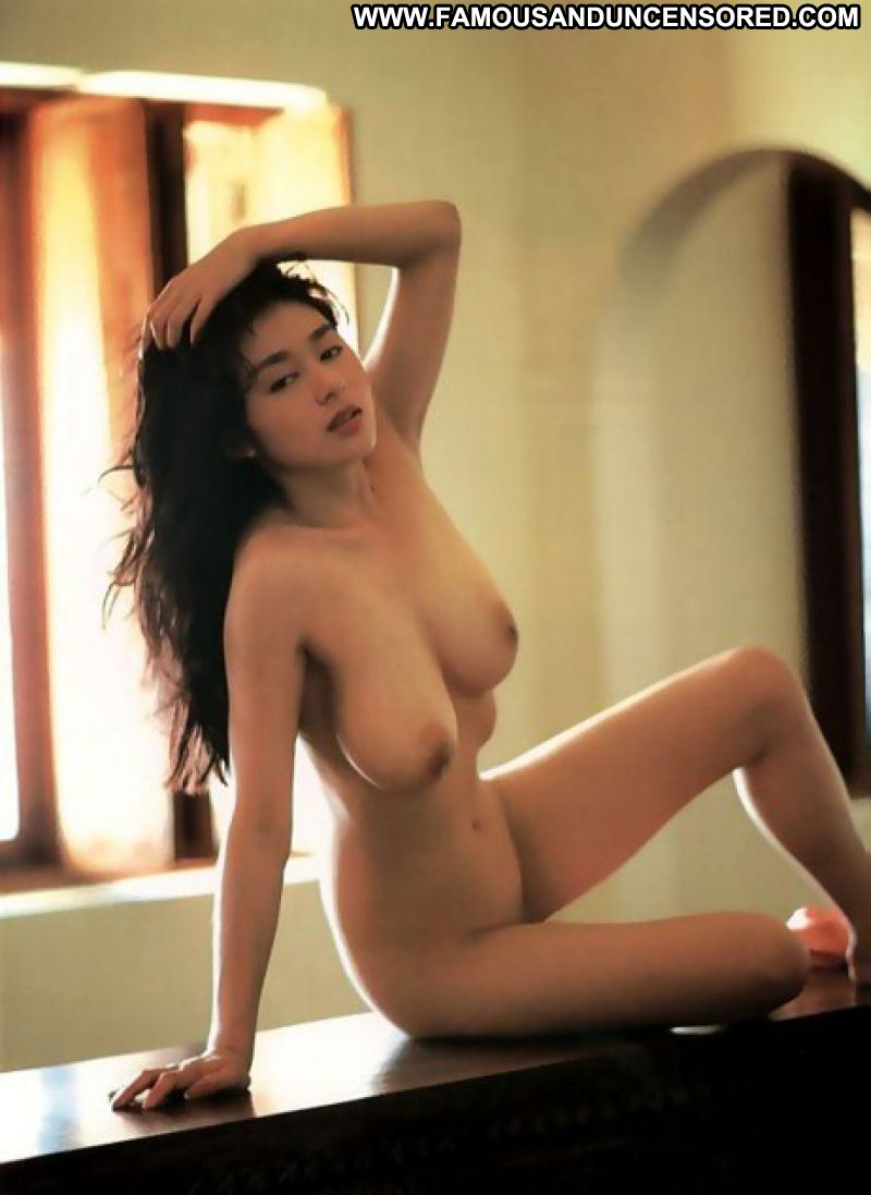 Nude asian twinks-1019