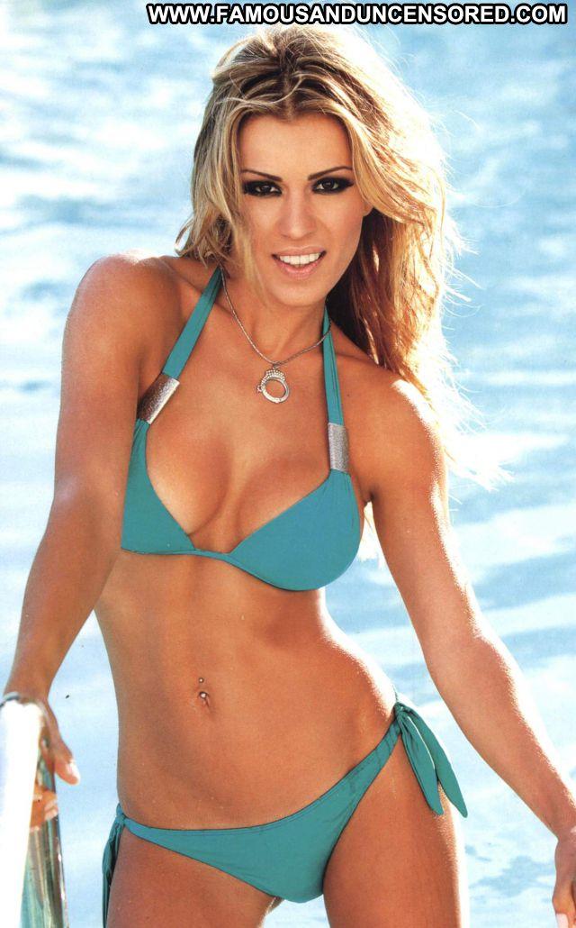 Christina Koletsa No Source Celebrity Celebrity Posing Hot Posing Hot