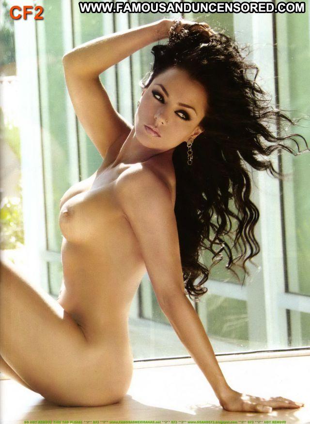 Ivonne Montero No Source Cute Posing Hot Babe Ass Showing Tits Tits