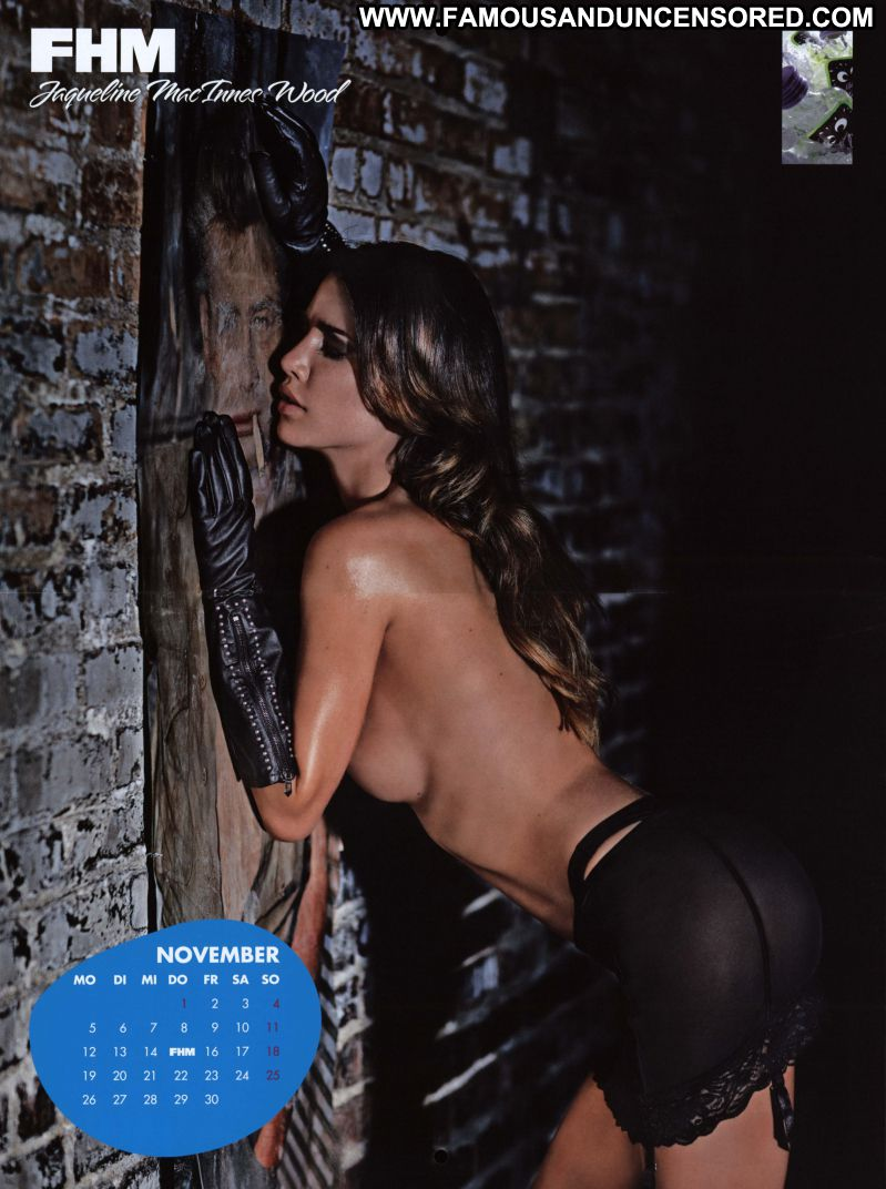 Jacqueline Macinnes Wood Tits jacqueline macinnes wood nude fuck pussy — arcatribe.eu