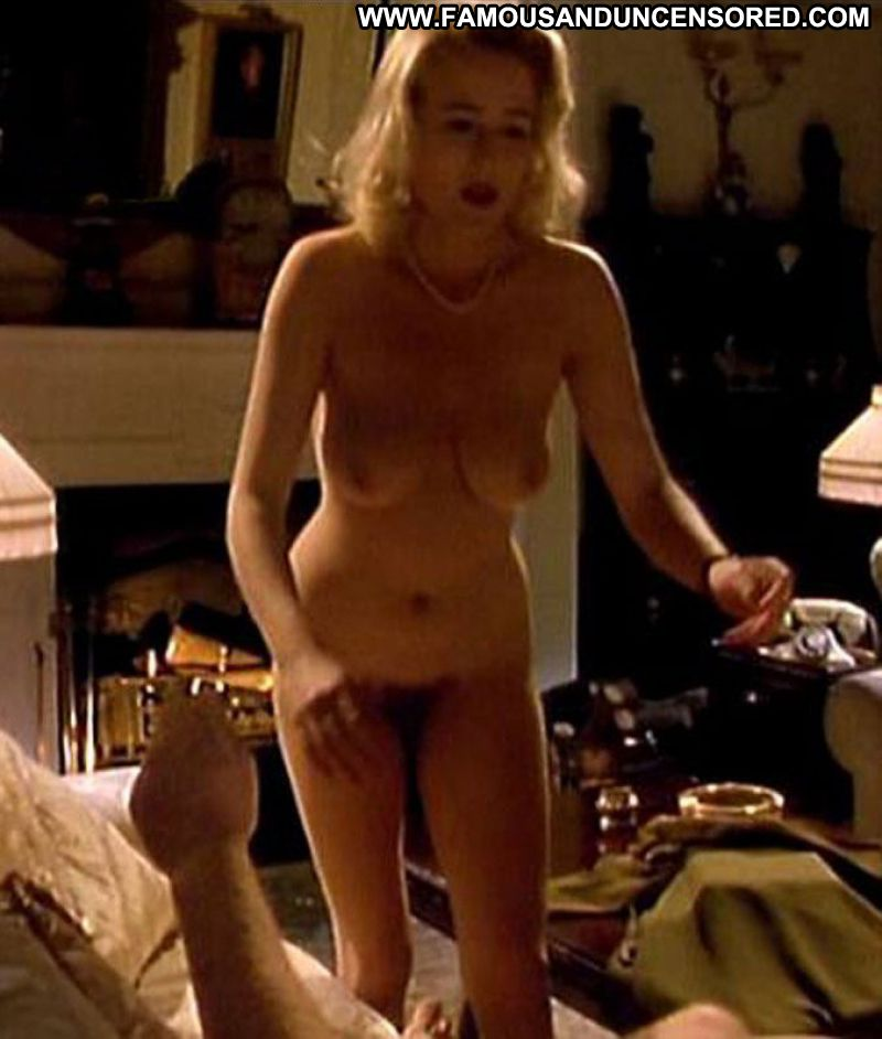 Naked jennifer ehle