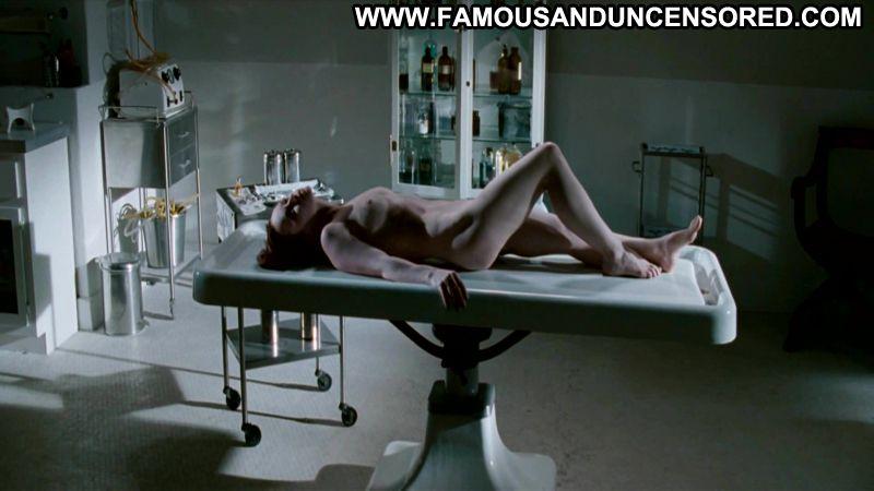 private pornos films