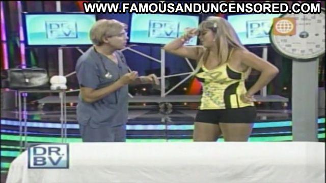Conejitas No Source Posing Hot Bikini Tits Big Ass Celebrity Peru