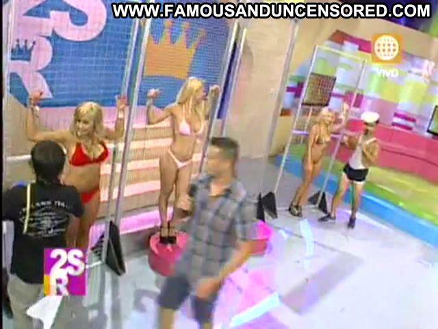 Conejitas No Source Celebrity Celebrity Big Tits Big Ass Famous Ass