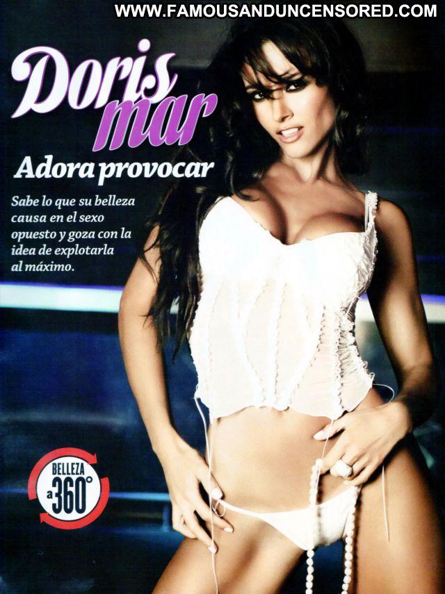 Dorismar Cute Big Ass Ass Babe Hot Posing Hot Celebrity Posing Hot