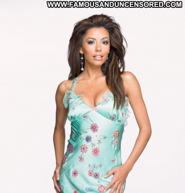 Eva Longoria No Source  Cute Posing Hot Famous Sexy Celebrity Babe