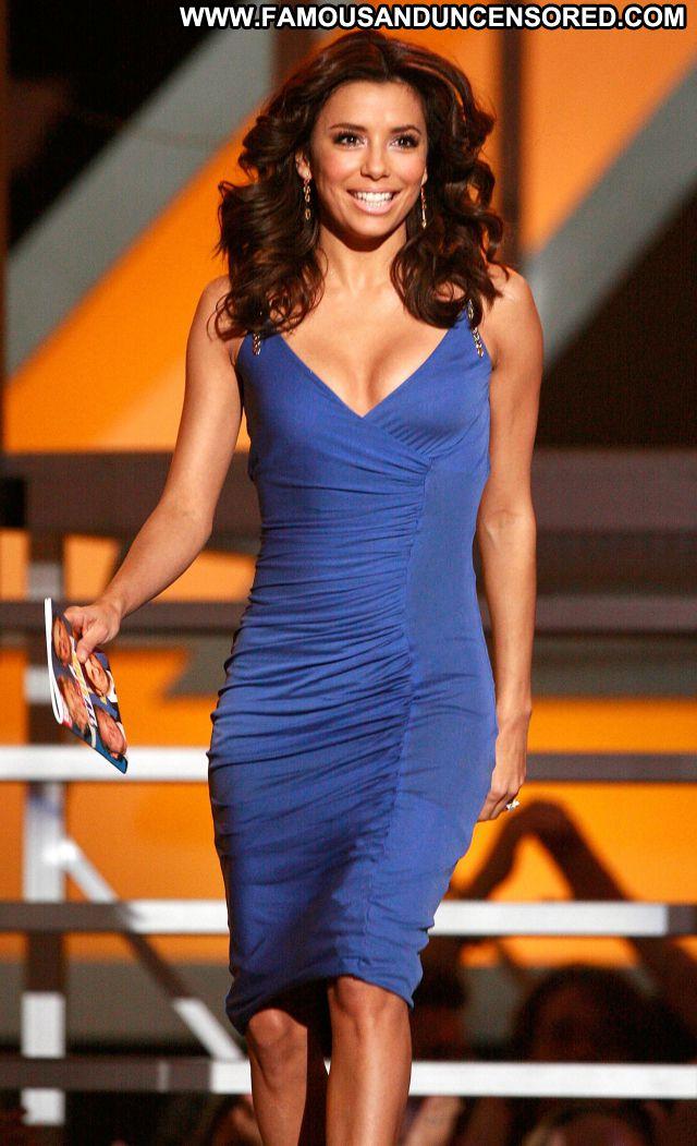 Eva Longoria No Source Hot Celebrity Posing Hot Sexy Posing Hot