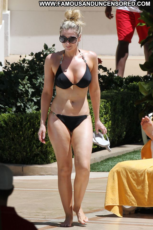 Gemma Merna Blonde Blue Eyes Big Tits Big Tits Big Tits Big Tits Big