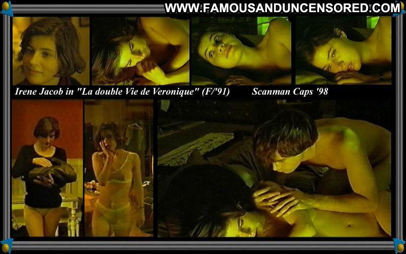 Irene jacob sex scene 6