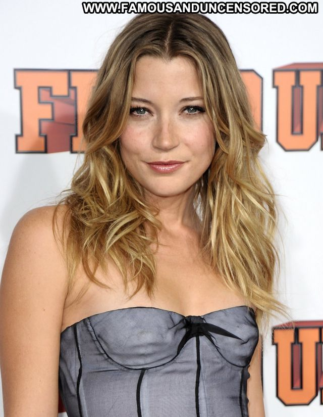 Nude Celebrity Sarah Roemer Pictures and Videos | Famous