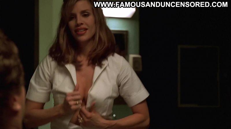 Bernadette Penotti Nude Sexy Scene In The Sopranos Celebrity Photos ...