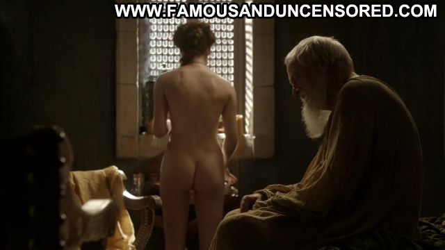 Esme Bianco Game Of Thrones Celebrity Celebrity Sexy Nude Famous Sexy