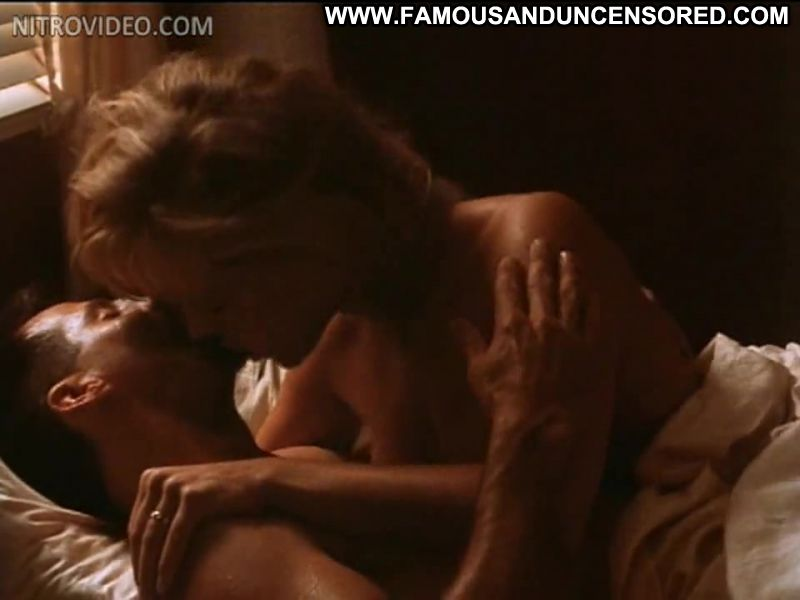 blonde-julie-benz-sex-scene