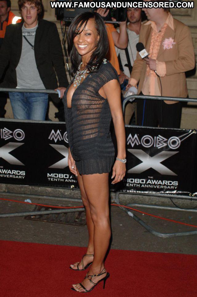 Lisa Maffia No Source Posing Hot Ebony Celebrity Hot Posing Hot Sexy