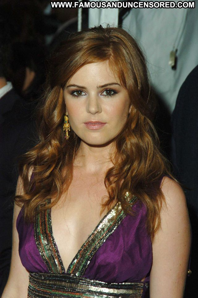 Isla Fisher No Source Famous Posing Hot Celebrity Celebrity Babe Hot