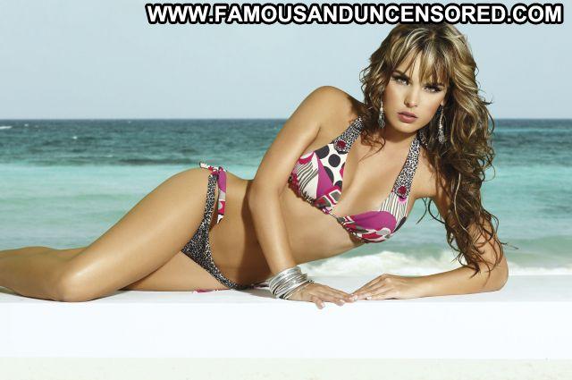 Melissa Giraldo No Source Blonde Celebrity Big Ass Famous Ass Cute