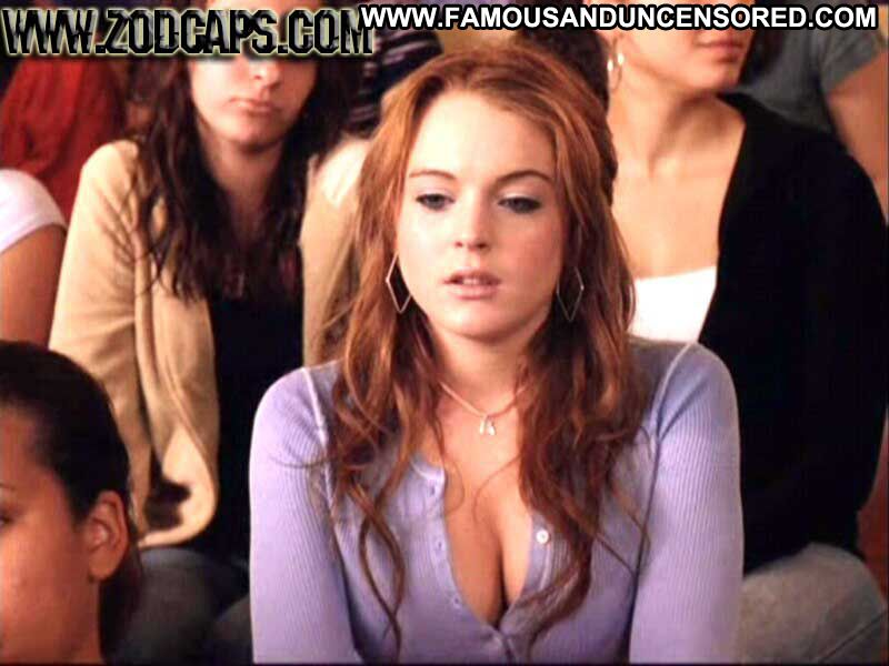 Lindsay lohan as sexy hermiona from harry potter 5