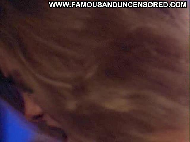 Nicole Eggert Nude Sexy Scene Blonde Sex Scene Woman On Top