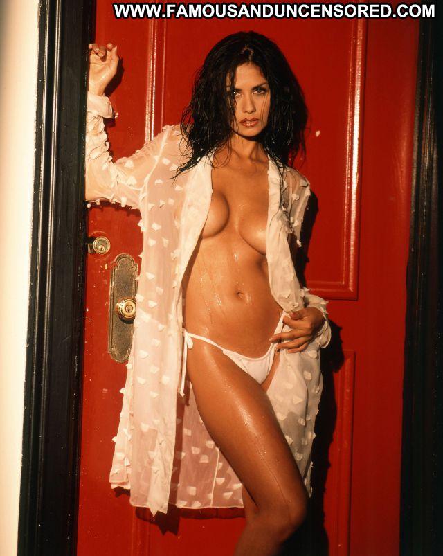 Sandra Ramirez No Source Babe Big Tits Celebrity Posing Hot Tits Hot