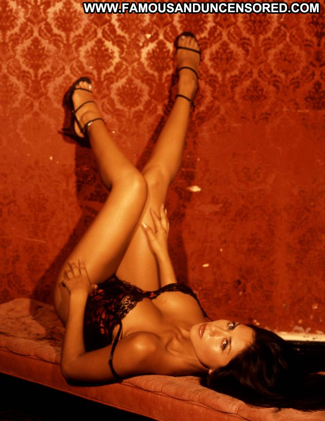 Sandra Ramirez No Source Posing Hot Tits Babe Big Tits Brown Hair