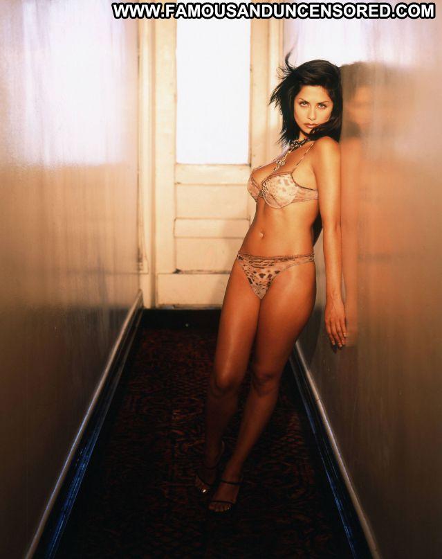 Sandra Ramirez No Source Hot Posing Hot Famous Celebrity Cute Babe