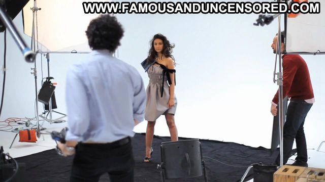 Emmanuelle Chriqui Nude Sexy Scene L Shoot L Officiel Maroc