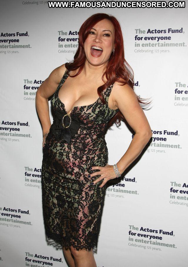 Jennifer Tilly Big Tits Big Tits Big Tits Big Tits Big Tits Big Tits