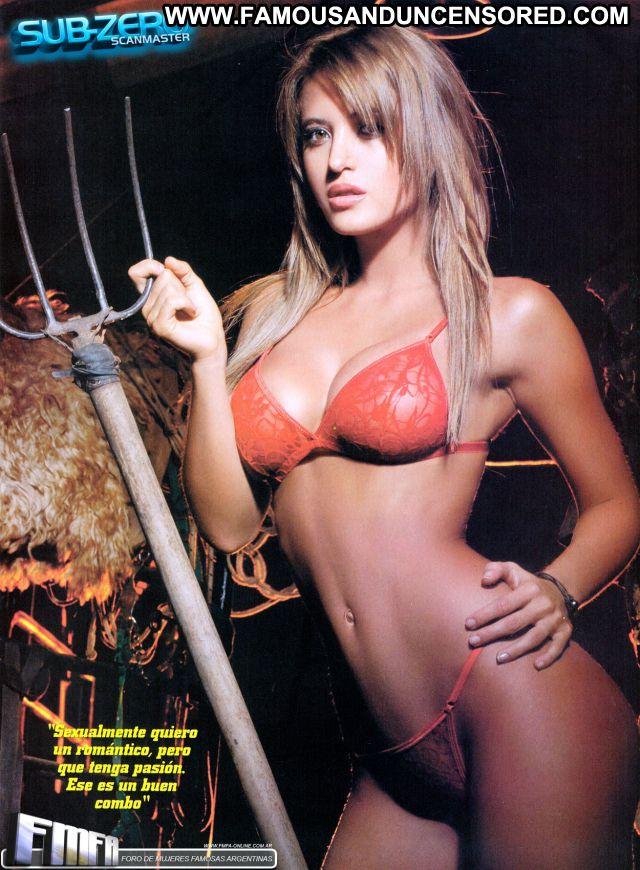 Jessica Cirio Nude Sexy Scene Bombshell Big Ass Big Tits Hot