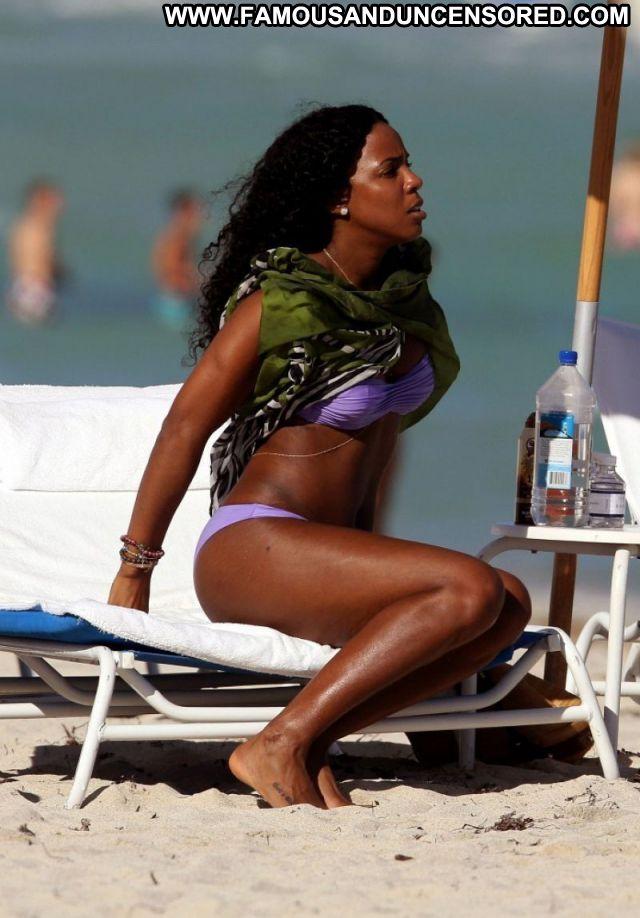 Kelly Rowland No Source Posing Hot Hot Celebrity Celebrity Lingerie