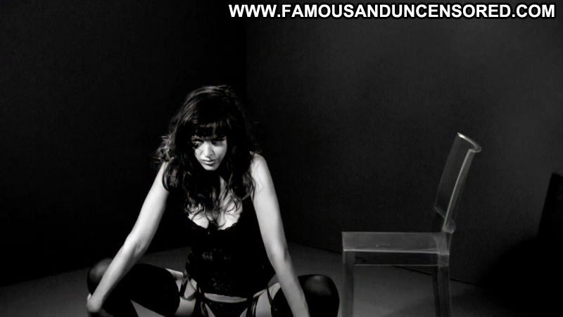 Paz de la huerta nude from the limits of control 9