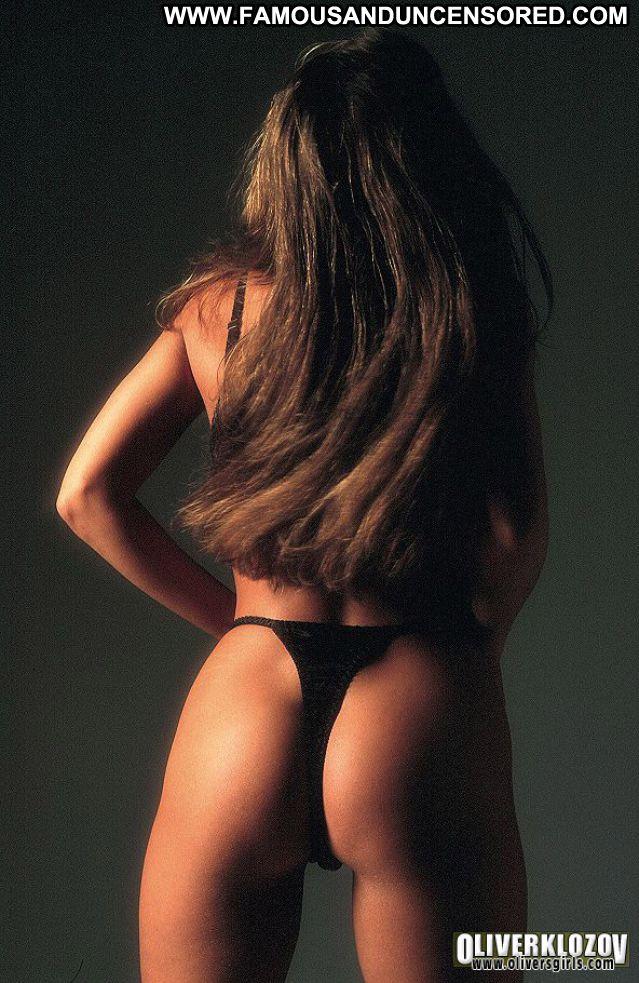 Tracy Dali No Source Ass Famous Tits Babe Hot Cute Posing Hot Showing