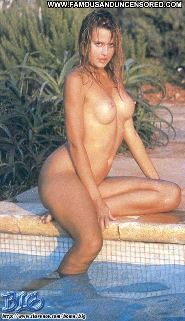 Valeria Marini Big Tits Argentina Big Tits Big Tits Big Tits Posing