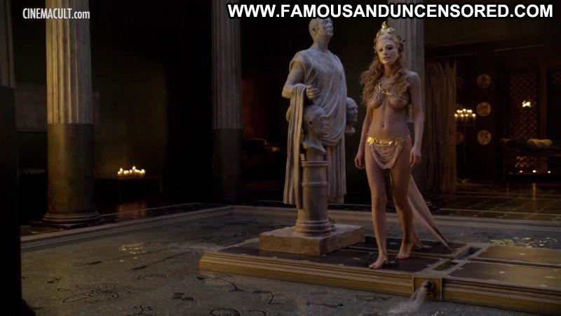 Viva Bianca Celebrity Posing Hot Celebrity Nude Famous ...