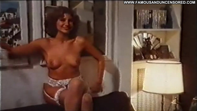 Isabel Luque Corazon De Papel Gorgeous Sensual Medium Tits Latina