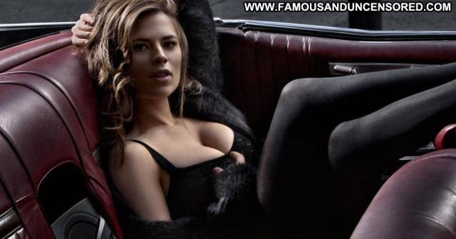 Celebrities Nude Celebrities  Hot Nude Sexy Celebrity Babe Famous